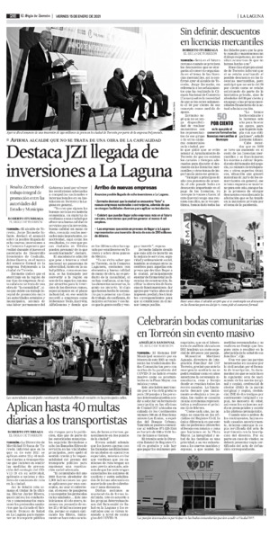 Edición impresa 15tore02
