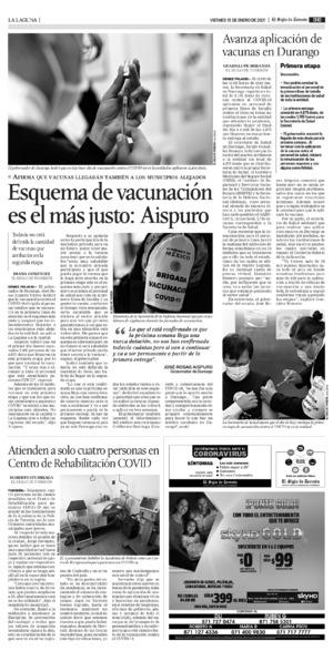 Edición impresa 15tore03