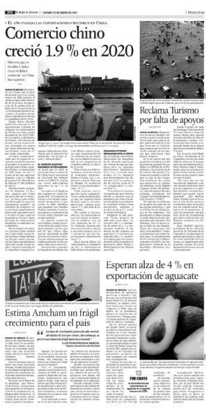 Edición impresa 15torg02