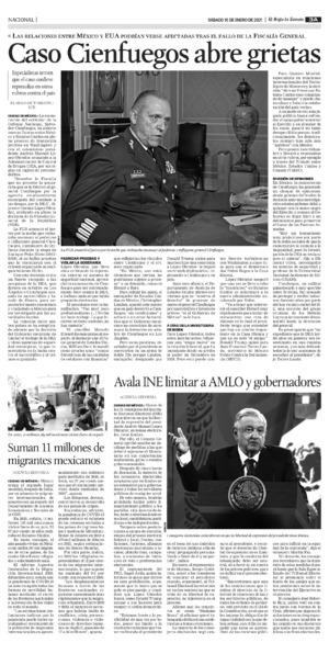 Edición impresa 16tora03