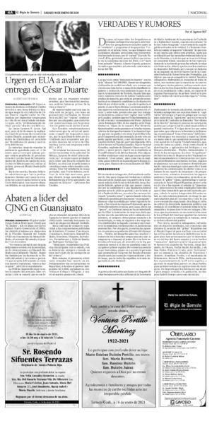 Edición impresa 16tora04