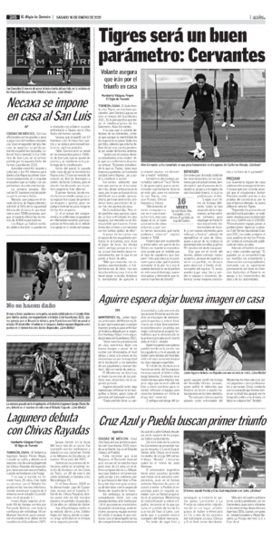 Edición impresa 16torb02