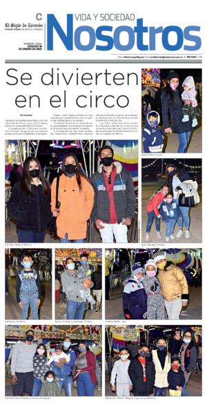 Edición impresa 16torc01