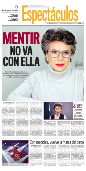 Edición impresa 16tord01