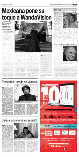 Edición impresa 16tord03
