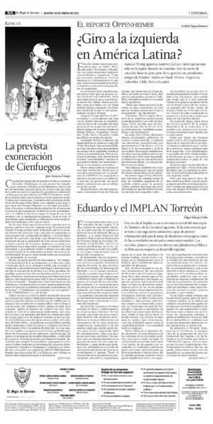 Edición impresa 19tora06