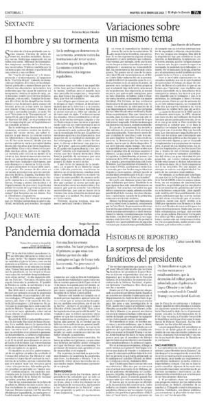 Edición impresa 19tora07