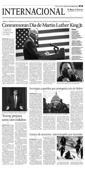 Edición impresa 19tora09