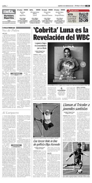 Edición impresa 19torb03