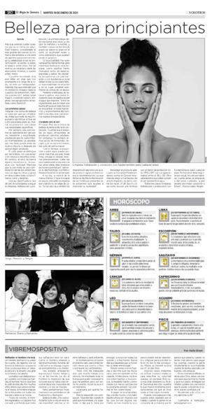 Edición impresa 19torc02