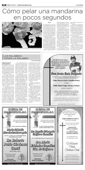 Edición impresa 19torc04