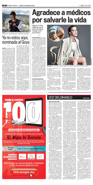 Edición impresa 19tord02