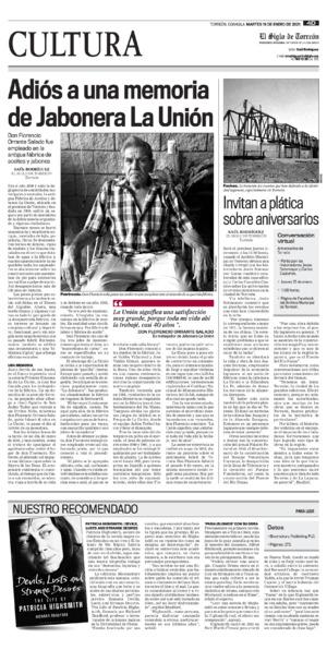 Edición impresa 19tord04