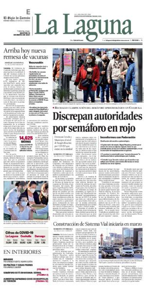 Edición impresa 19tore01