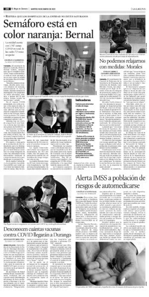 Edición impresa 19tore02