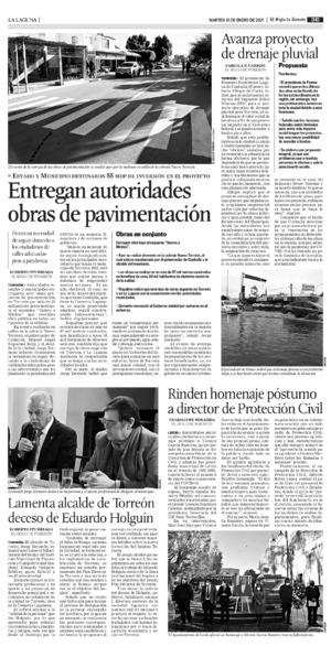 Edición impresa 19tore03