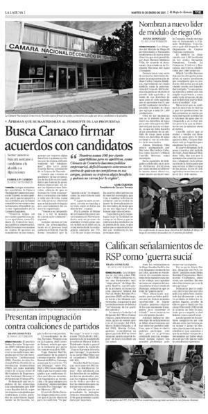 Edición impresa 19tore11