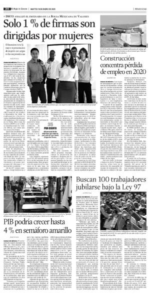 Edición impresa 19torg02