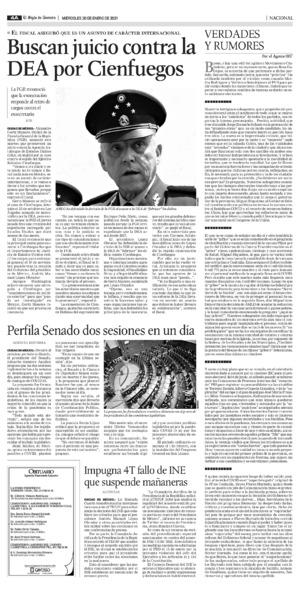 Edición impresa 20tora04