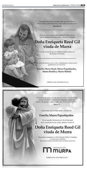Edición impresa 20tora11