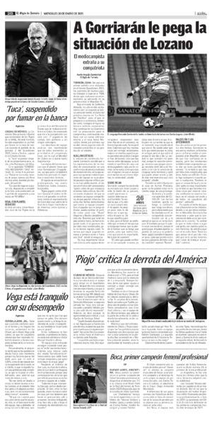 Edición impresa 20torb02
