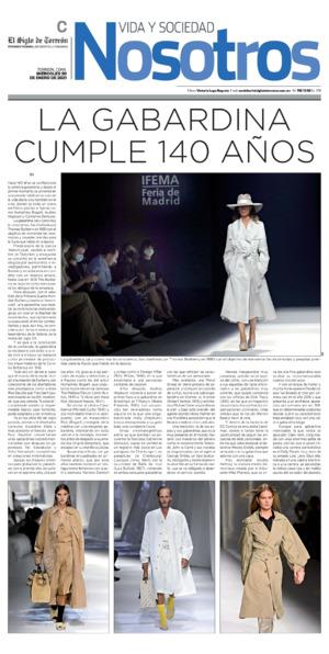Edición impresa 20torc01