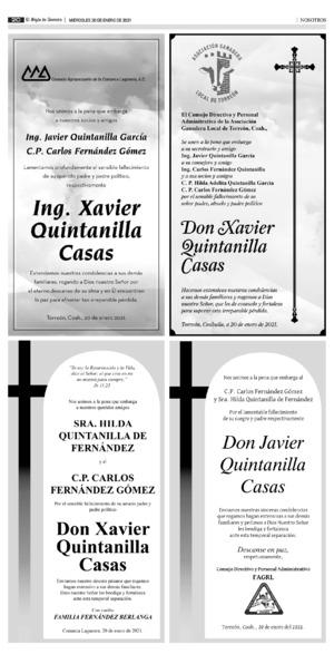 Edición impresa 20torc02
