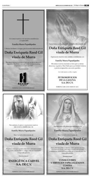 Edición impresa 20torc03
