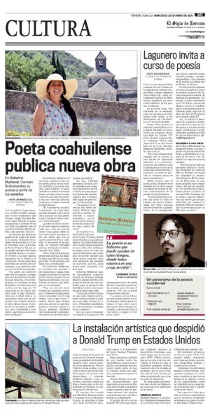 Edición impresa 20tord02