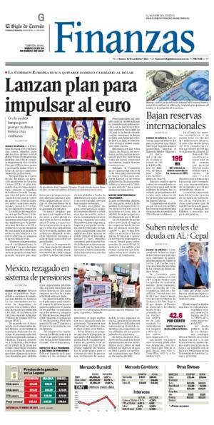 Edición impresa 20torg01