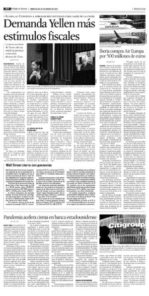 Edición impresa 20torg02
