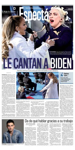 Edición impresa 21tord01