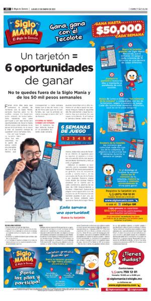 Edición impresa 21tord04