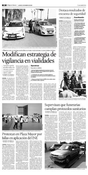 Edición impresa 21tore02