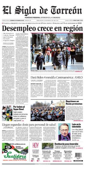 Edición impresa 24tora01
