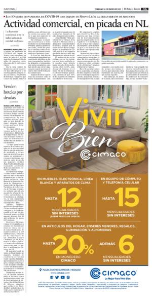 Edición impresa 24tora03