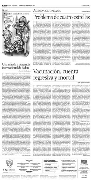 Edición impresa 24tora06