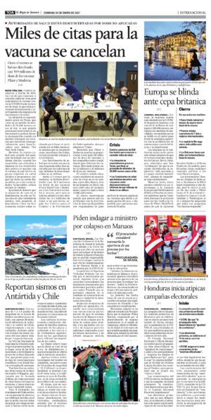 Edición impresa 24tora10