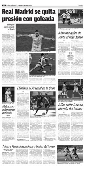 Edición impresa 24torb02