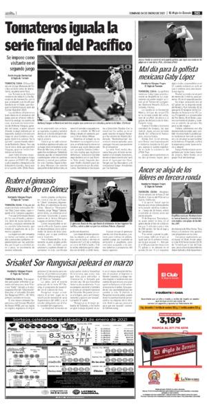 Edición impresa 24torb05