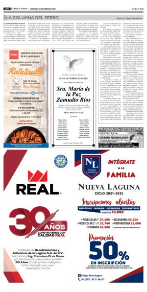 Edición impresa 24torc02