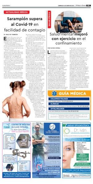 Edición impresa 24torc09