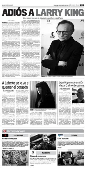 Edición impresa 24tord03