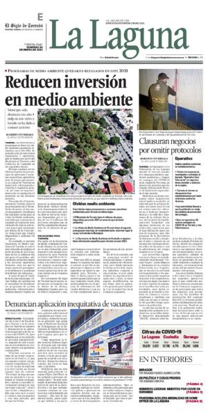 Edición impresa 24tore01