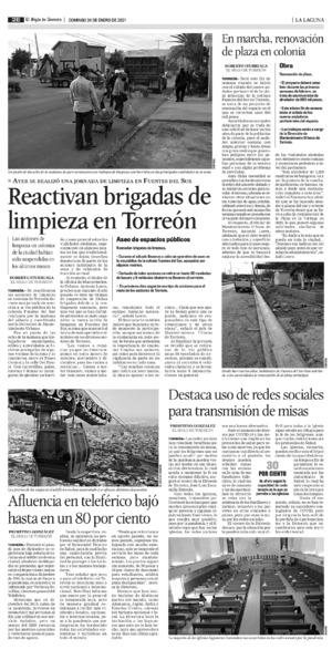 Edición impresa 24tore02