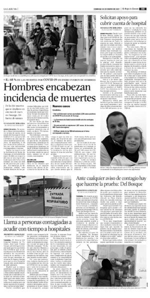 Edición impresa 24tore03