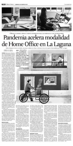 Edición impresa 24tore10
