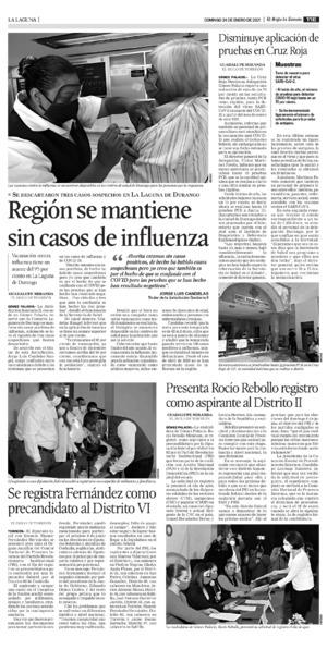 Edición impresa 24tore11