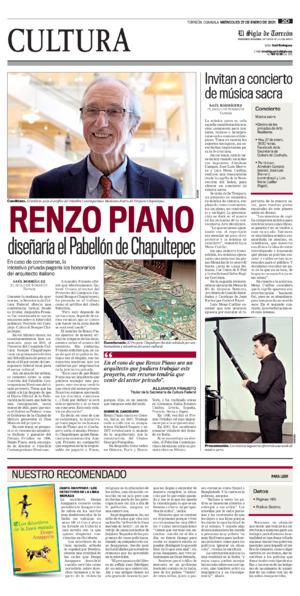 Edición impresa 27tord02