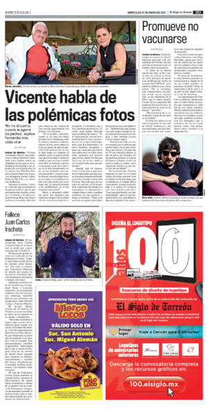 Edición impresa 27tord03